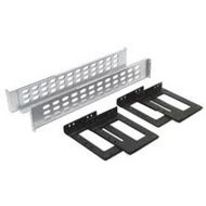 "FUJITSU Rack 48,3"" bottom tray 1U (S26361-F4530-L100)"