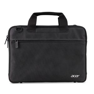 "ACER Notebook Carry Case für 14"" Notebooks (NP.BAG1A.188)"
