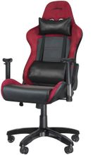 REGGER Gaming Chair, red