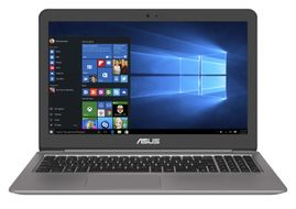 ASUS UX510UW-FHD/ IPS-4GB-Metal F-FEEDS (90NB0BW1-M02930)