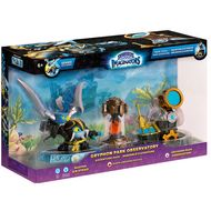 Skylanders Imaginators Adventure Pack For Skylanders Imaginators