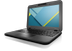"LENOVO Chromebook N22-20 11,6"" HD Celeron N3060, 2GB RAM,16GB SSD, Google Chrome OS"