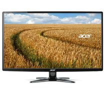 "27"" LED G276HLJbidx 1920x1080,  5ms, 100m:1, VGA/ DVI/ HDMI"
