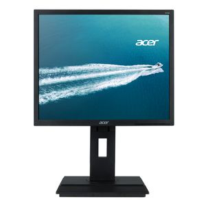"ACER B6 B196LAymdr 19"" Not supported IPS (UM.CB6EE.A01)"