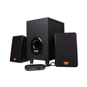 ACME MADE NI30 2.1 Speaker system (015287)