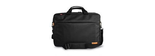ACME MADE 17M53 Notebook Case f 17,3 (140984)