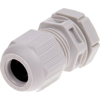 AXIS CABLE GLAND A M16 5PCS (5800-961)
