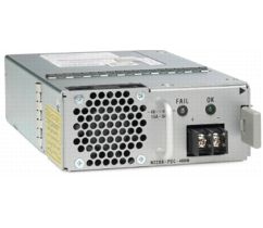 CISCO PSU/N2K 400W DC Power Supply Std airflow (N2200-PDC-400W=)