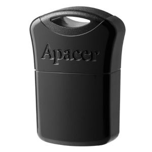 APACER USB2.0 Flash Drive AH116 (AP16GAH116B-1)
