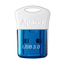 USB3.0 Flash Drive AH157