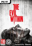 BETHESDA Act Key/The Evil Within - Digital Dow (783937)