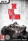 BETHESDA Act Key/The Evil Within - Digital Dow
