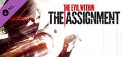 BETHESDA Act Key/The Evil Within:The Assignment