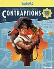 BETHESDA Act Key/ Fallout 4-Contraptions Workshop