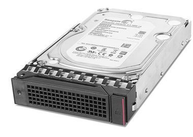 6TB 7.2K 12GBps 3.5in G2HS