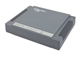 DSL-Modem VDSL2 Bridge Modem-All-BM100VDSL2V