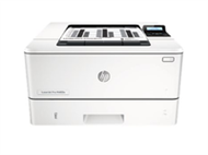 BUNDLE HP LaserJet M402dn
