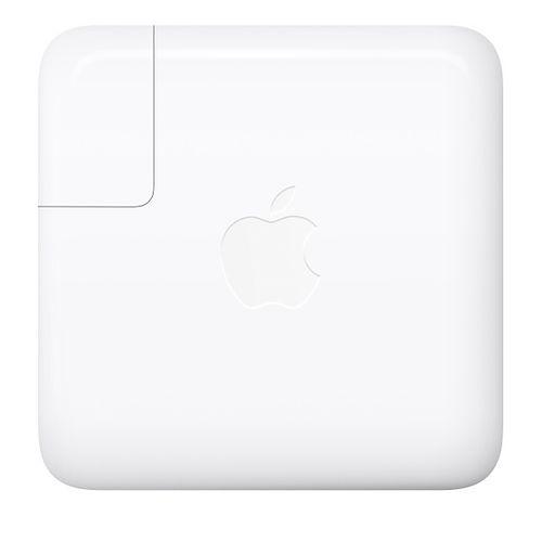 APPLE 61W USB-C Power Adapter (MNF72Z/A)