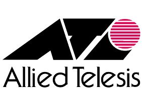 Allied Telesis ALLIED NetCover Basic 1 Year Support Package (AT-x510L-52GT-NCB1)