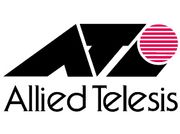 ALLIED TELESYN ALLIED NetCover Basic 1 Year Support Package