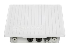 OAP-822 DUAL RADIO AP OUTDOOR ACCESS POINT             IN WRLS