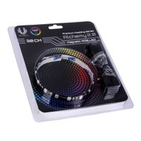 Alchemy 2.0 Magnetic RGB-LED-Strip - 30cm, 15 LEDs