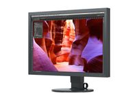 "EIZO Eizo ColorEdge CS2730 27"" LED 99% of Adobe RGB USB3 Col. Nav"