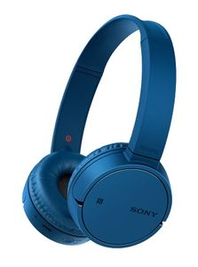 SONY Entry BT headphone 8H Battery (MDRZX220BTL.CE7)