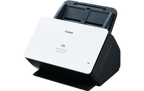 CANON SCANFRONT 400 .                                IN PERP (1255C003)
