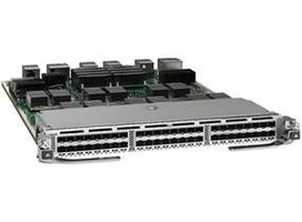 CISCO Module/ Nexus 7700 F3 Series 48p 1/10GbE (N77-F348XP-23=)