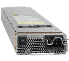 CISCO Nexus 7000 3.0KW AC Power Supply Module (N7K-AC-3KW=)