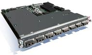 C6K 8 PORT 10 GIGABIT ETHERNET MODULE WITH DFC4XL (TRUSTSEC)    IN CPNT