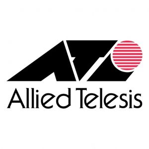 Allied Telesis AMF CONTROLLER LIC FOR AMFCLOUD UP TO 10 AMF MASTER FOR 1 YEAR LICS (AT-FLAMFCLOUDCTRL1YR)