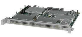 CISCO Processor/ ASR1000 Ebbedded Srv 100GBps (ASR1000-ESP100=)