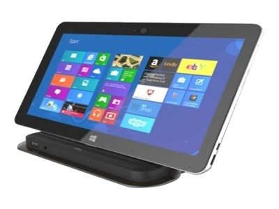DELL Tablet Dock English (GC0H4)