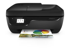 HP OFFICEJET 3832 MFP 4800X1200 6PPM USB PRNT/ CPY/ SCN IN (F5S01B#BHB)