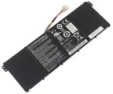 Battery 4 Cell 3220Mah