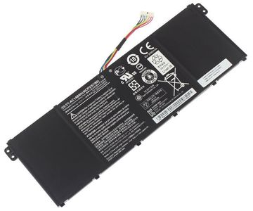 ACER Battery 4 Cell 3220Mah (KT.0030G.004)