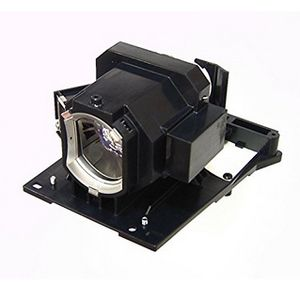 Lamp for CP-X5550/ CP-WX5500/ CP-WX5505