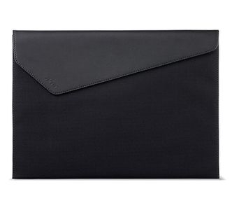 "12"" PROTECTIVE SLEEVE - Black"