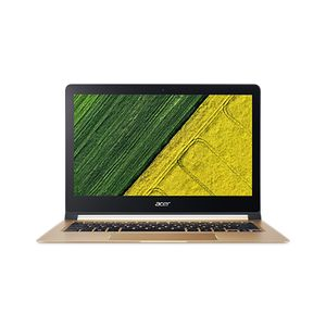 Swift SF713-51-M3B1 13.3inch FHD IPS LCD Intel  Core  i5-7Y54 8GB RAM 256GB SSD 802.11ac Wireless LAN 4-cell