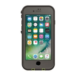 LIFEPROOF Fre iPhone 7 Second Wind Grey (77-53987)