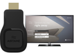 AIRTAME WIRELESS HDMI DONGLE