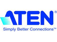 ATEN US PSU for UH284 and others (0AD8-0705-26FG)