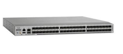 CISCO NEXUS 3524X 24 10G PORTS CLICK                                  IN CPNT (N3K-C3524P-10GX)