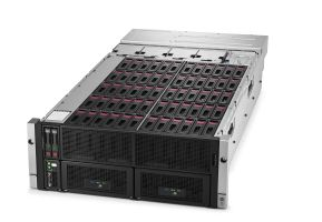 HP Apollo 4530 Gen9 Hadoop Svr