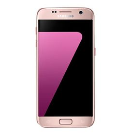 SM-G930 Galaxy S7 Pink Gold