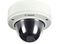 BOSCH Indoor and Outdoor Dome Mounts (VDA-PMT-DOME-B)