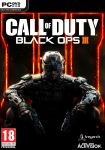 ACTIVISION Call of Duty Black Ops 3 PC (5030917181535)