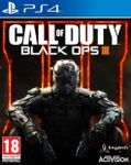 ACTIVISION Call of Duty Black Ops 3PlayStation 4 (5030917181726)